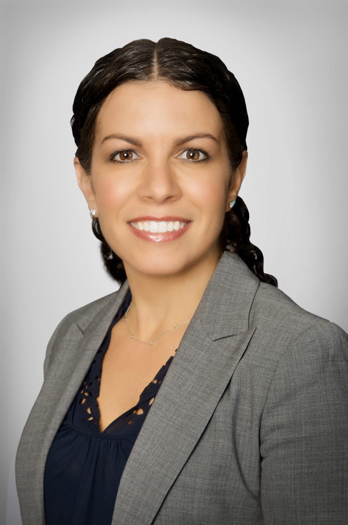 Pam Goldminz SandsPoint Capital Advisors