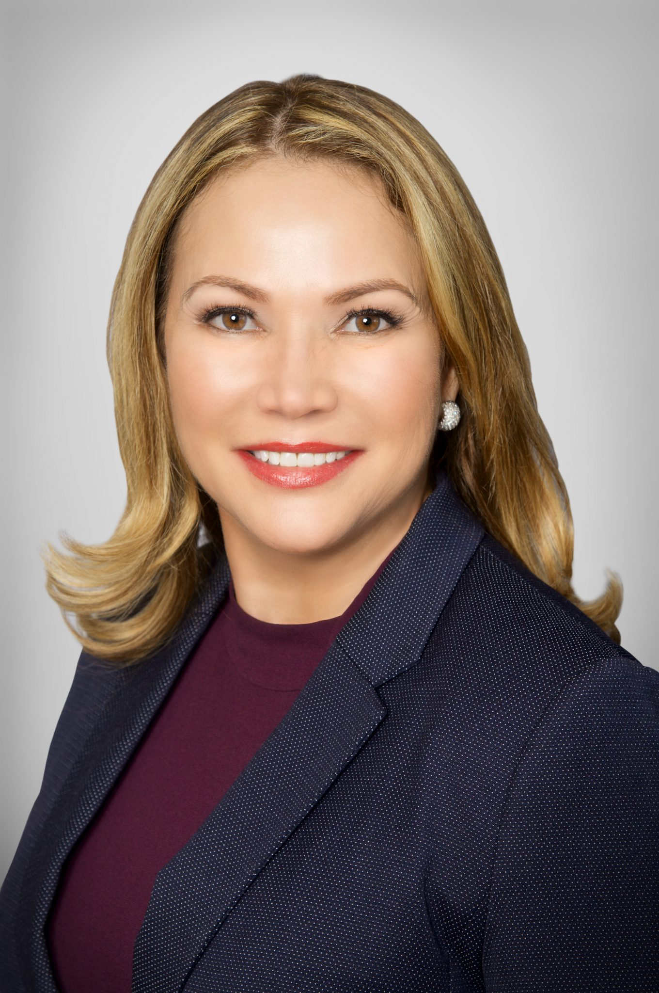 Cynthia Naughton SandsPoint Capital Advisors